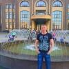 jeka, 41, г.Темиртау