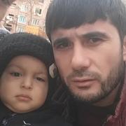 ххх 25 Душанбе