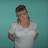 оля олечка, 34 года, Дева, Ростов-на-Дону