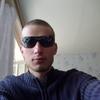 Виталий, 28, г.Витебск