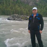 Руслан, 42 года, Дева, Новосибирск