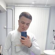Грюза 25 Нижний Новгород