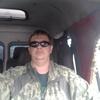 Maksim, 35, Balakovo