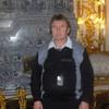 Виктор, 49, г.Троицк