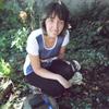 Наталья, 33, г.Электросталь