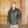 Дмитрий, 36, г.Суджа