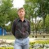 Михаил, 43, г.Ейск