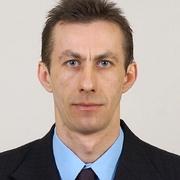 Вячеслав из Карловки желает познакомиться с тобой