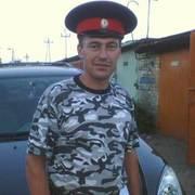 Имя 47 Новочеркасск