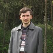 Начать знакомство с пользователем Руслан 28 лет (Козерог) в Подволочиске