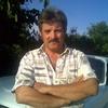 Dawid957, 59, г.Каменец-Подольский