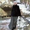 Janna Simonova, 53, Sverdlovsk-45