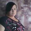 анна, 26, г.Смоленск