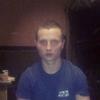 Павел, 21, г.Гусев