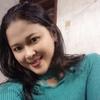 Maria, 31, г.Джакарта
