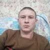 Алексей Геннадьевич, 29, г.Йошкар-Ола