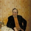 Виталий Савин, 65, г.Александров