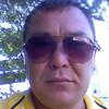 Sattar, 40, г.Уральск