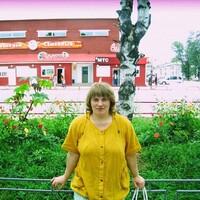 Ирина, 52 года, Козерог, Шимановск