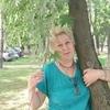 тамара, 57, г.Раменское
