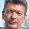 владимир, 47, г.Архангельск