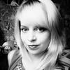 Яна, 29, Луганськ