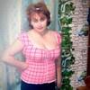 ИРИШЕЧКА, 44, г.Таганрог