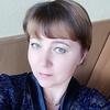 Любовь, 41, г.Санкт-Петербург
