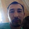 Рамиль, 32, г.Рязань