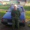 Pavel, 25, г.Саранск