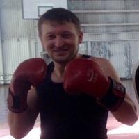 Павел, 38 лет, Овен, Новокузнецк
