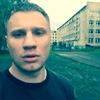 Кир, 24, г.Магадан
