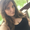 Yelena, 23, г.Афины