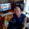 Владимир, 27, г.Новокузнецк