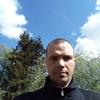 Андрей, 37, г.Псков