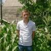 Виталий, 21, г.Атланта