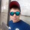 ВиктоР, 25, г.Абакан