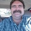 Jason, 52, г.Ханой