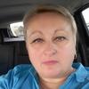 Галина, 42, г.Кокшетау