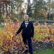 Александр 52 года (Стрелец) Санкт-Петербург