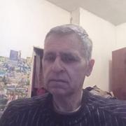 Николай мышко 52 Кривой Рог