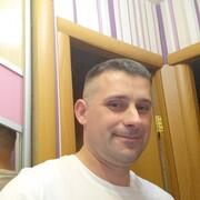 саша 37 Ногинск