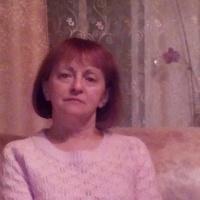 Анна, 48 лет, Овен, Смоленск