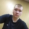 Даниил Лаптев, 18, г.Бердск
