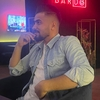 aymen, 27, г.Гродно