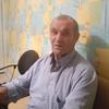 Владимир, 75, г.Тейково