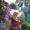 людмила, 65, г.Правдинский