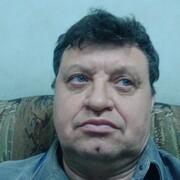 Вячеслав Мелентьев 55 Хабаровск