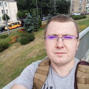 Ваня 28 Полтава