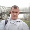 Александр Хакимов, 30, г.Новороссийск